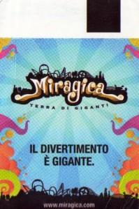 bigl-miragica1