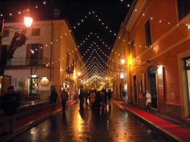 Natale in Centro