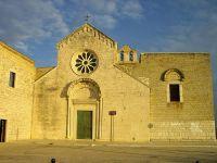 Santa Maria di Colonna