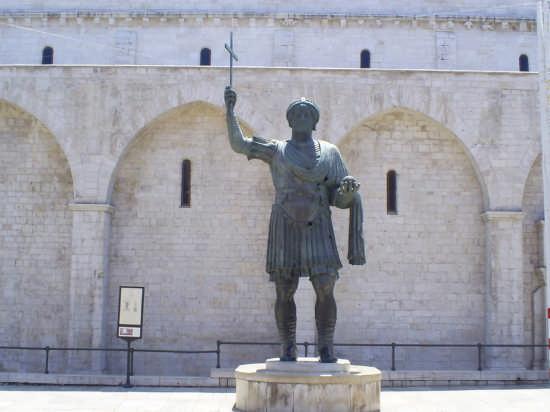 Eraclio