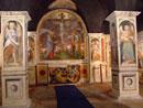 Madonna di Andria